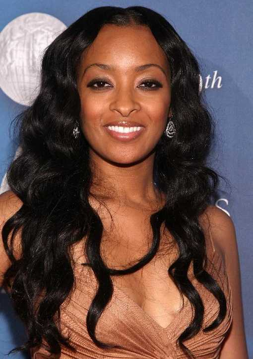 1-Long-hairstyles-for-black-women-pictures-2013