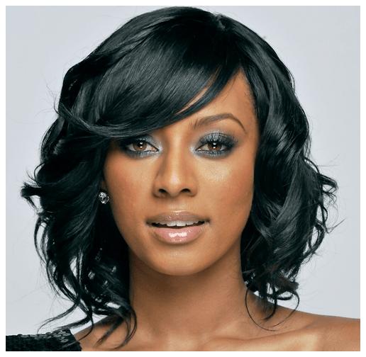 Bob-Haircuts-For-Black-Women
