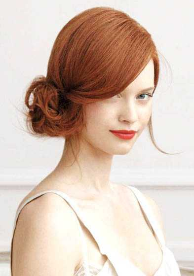 Fantastic-Wedding-Hairstyles-for-Long-Hair-Aspect-one-1