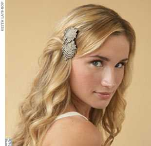 How-to-select-perfect-hairstyle-for-wedding-11