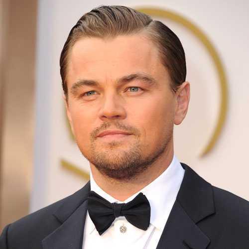 Leonardo-DiCaprio-Hair
