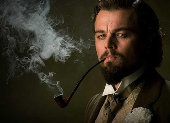Leonardo-DiCaprio-celebrity-hairstyles-2012