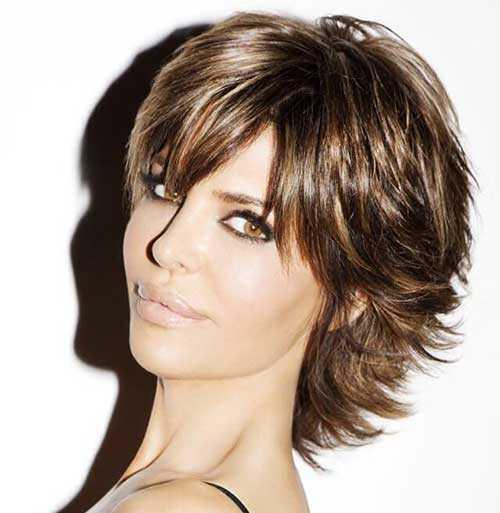 Lisa-Rinna-Haircut