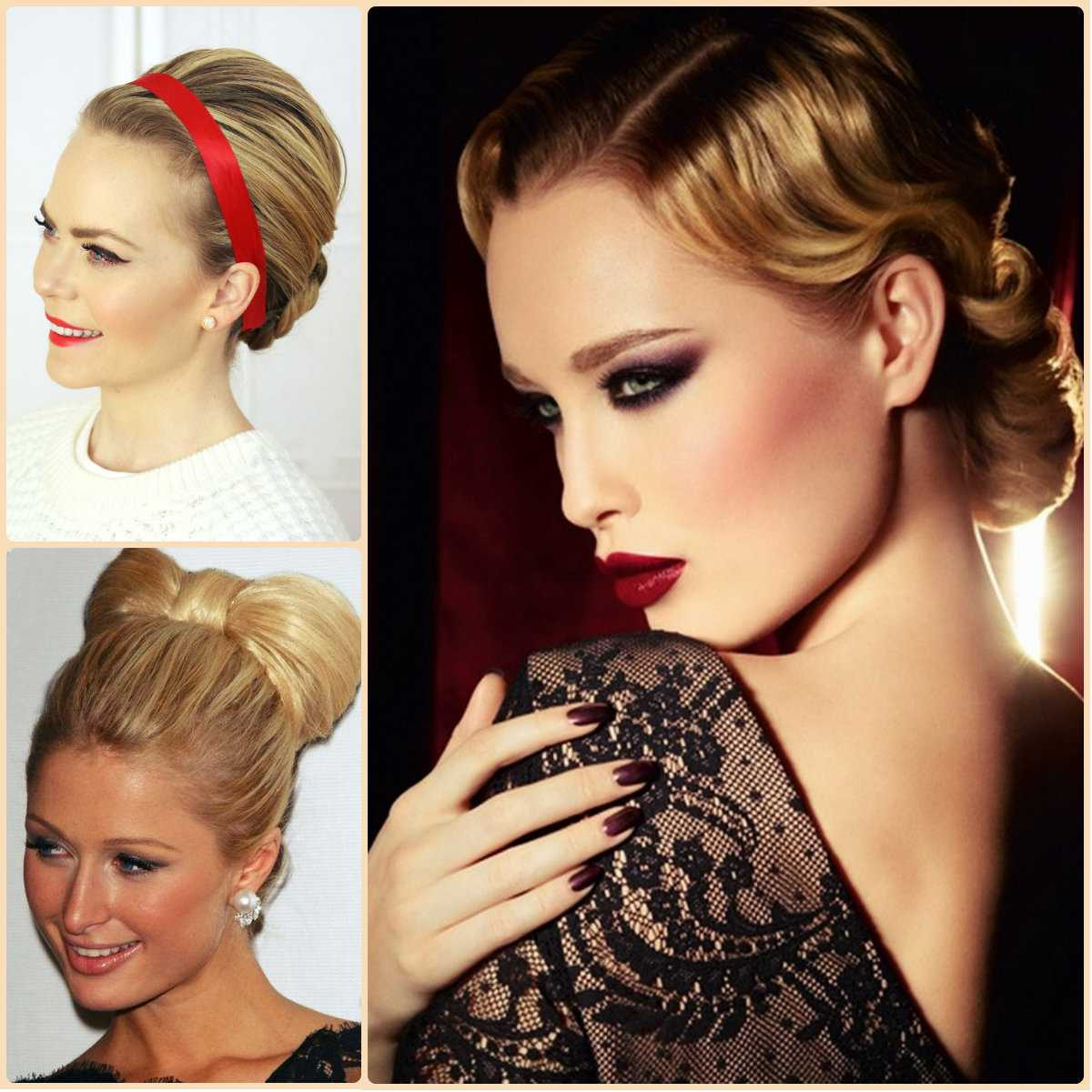 New-Year-Party-Hairstyles-2016