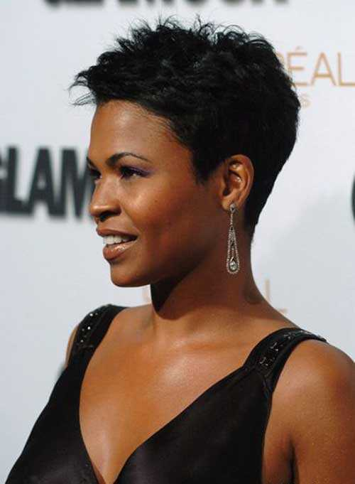 Nia-Long-Pixie-Cut-Style