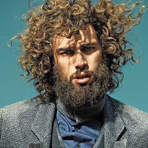 Shaggy-Hairstyles-For-Guys