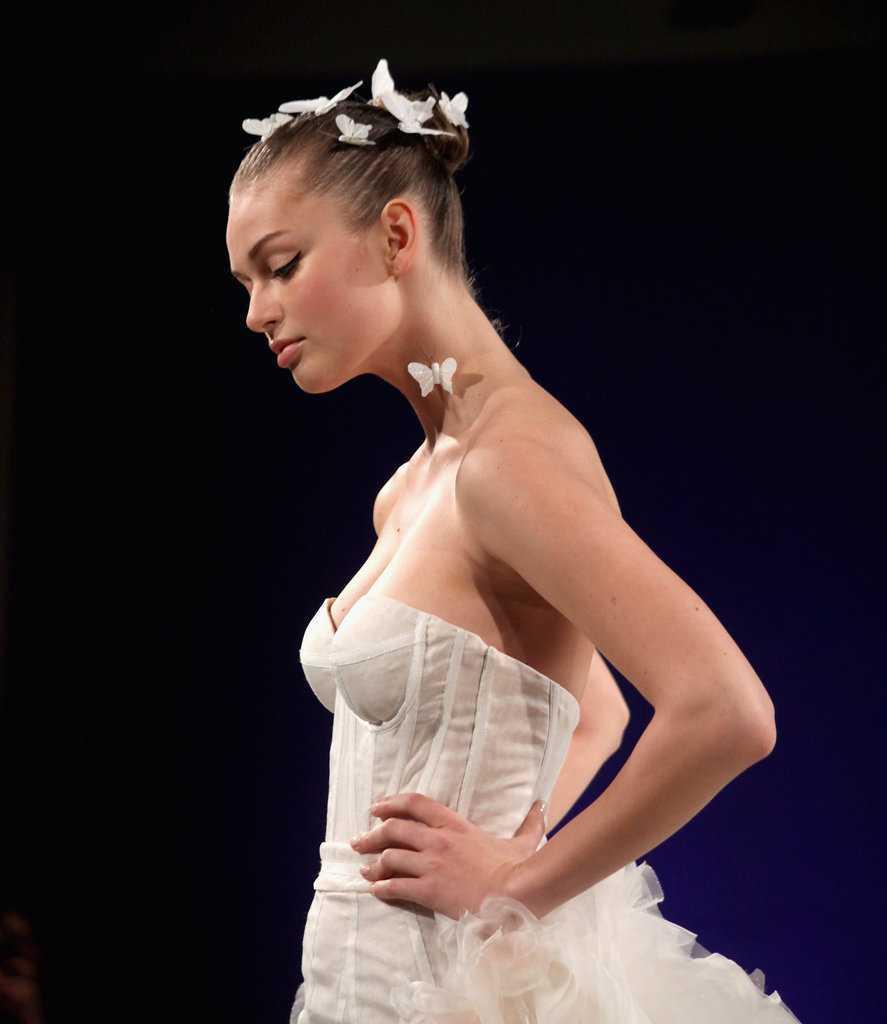 Spring-2016-Wedding-Hairstyles-1