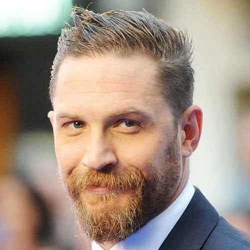 Tom-Hardy-Hair