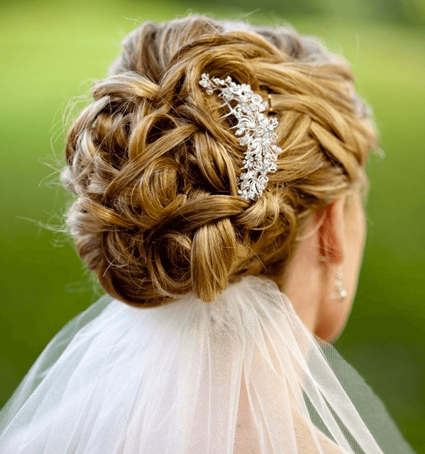 Updo-Wedding-Hairstyles-1-071513