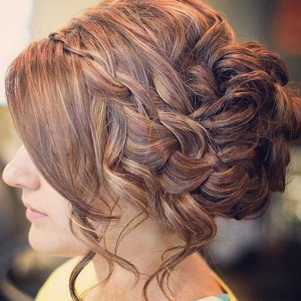 amazing-prom-hairstyles-for-long-hair