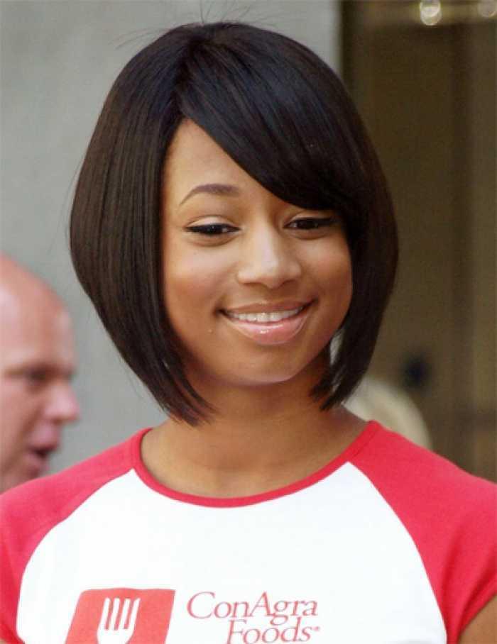 medium-bob-hairstyles-for-black-women