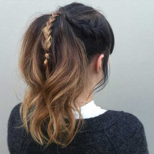 romantic-hairstyles-for-girls