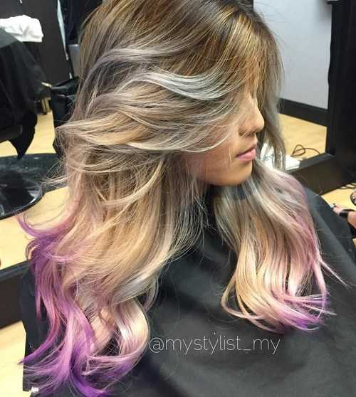 22-lavender-ombre-hairstyles-for-the-season-4