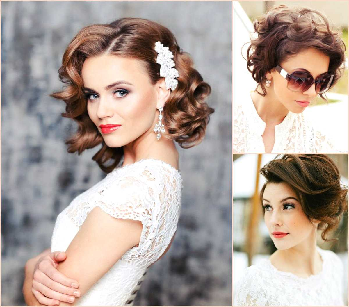 Best-wedding-bob-hairstyles