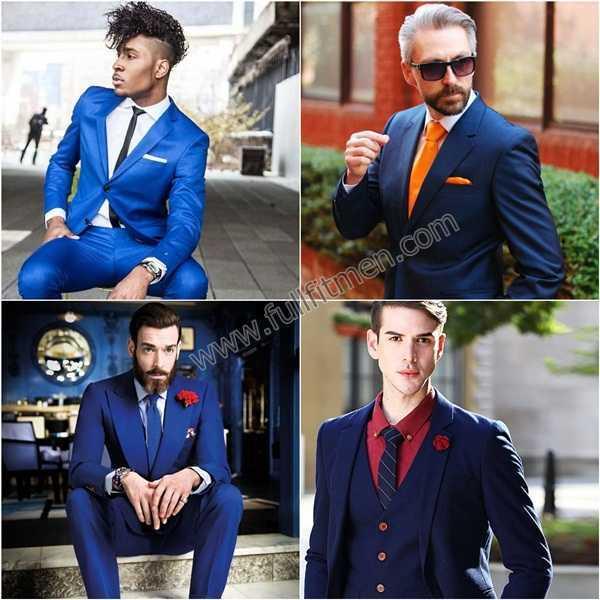 Blue-Mens-Suits