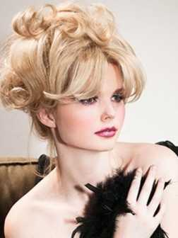 Formal-Hairstyles-For-Medium-Hair-2012-4-252x336