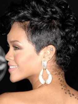 Short-hairstyles-for-black-women-20121-252x336