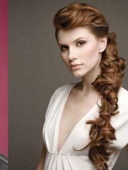Winter-Formal-Hairstyles-2012-1-252x336