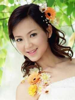 celebrity-wedding-hairstyles-1-252x336