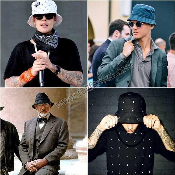 cool-bucket-hats