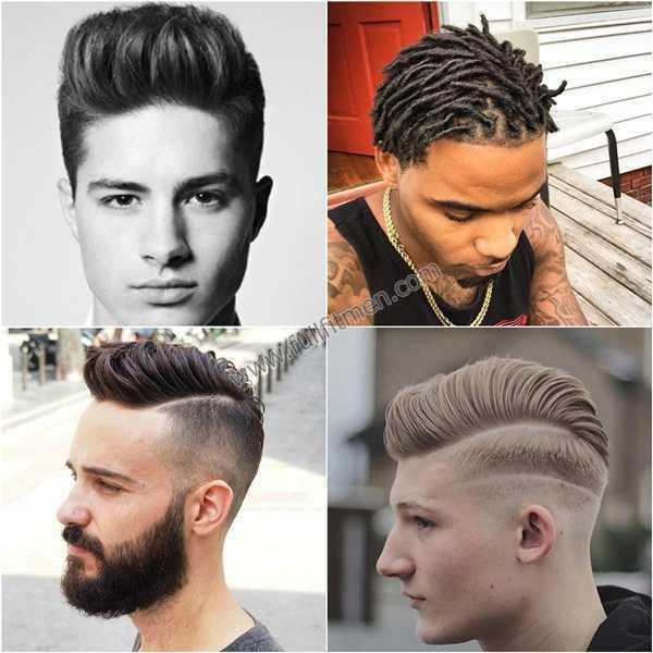 mens-short-haircuts
