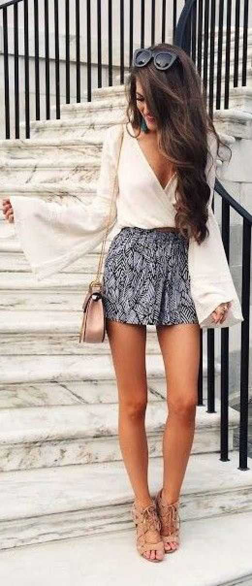 summer-outfit-13