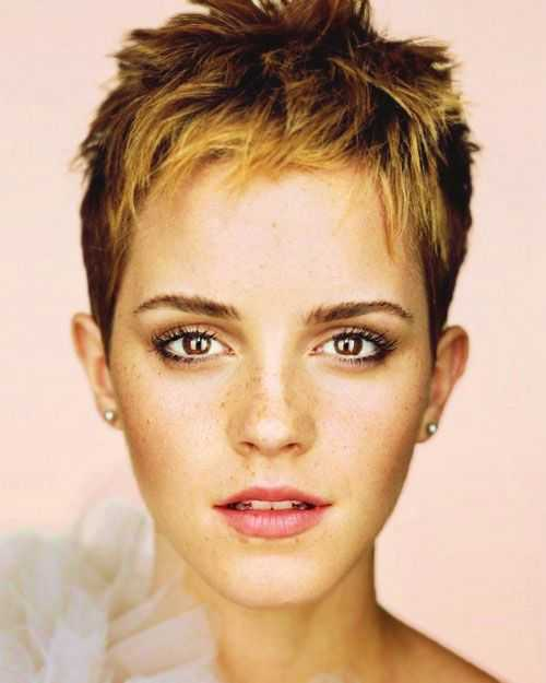 women-short-hairstyles