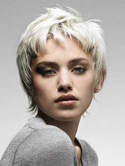 women-very-short-hairstyles-2010-252x336