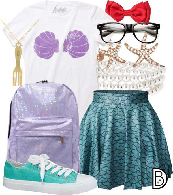 10-outfits-to-make-you-look-like-a-mermaid-for-summer