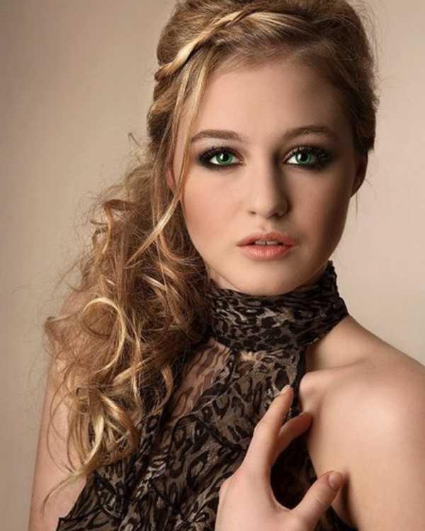 Cute-ponytail-hairstyle-Ideas-For-Medium-Hair0161