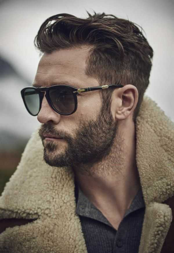 Modern-Hairstyles-For-Men-To-Try