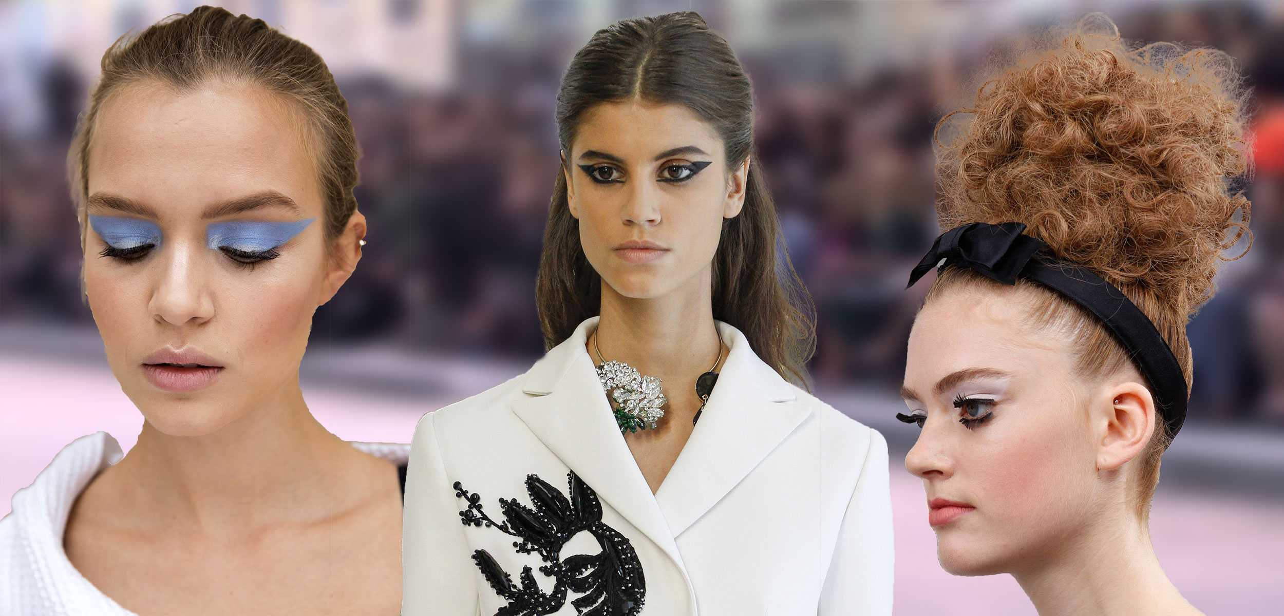 hair-trends-2017-from-Couture-Week
