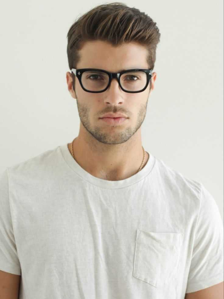 pompadour-hairstyle-ideas